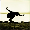 dcamacho's avatar