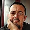 dcamon's avatar