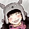 Dcarincl's avatar