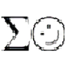DCarrier's avatar