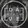 DCArtWorks's avatar