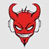 dcasteleira's avatar