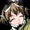 dcatdemon's avatar