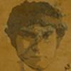 dcbarley's avatar