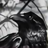 dcbats2000's avatar