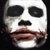 dcbecx's avatar