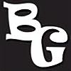 DCBlackGeeks's avatar