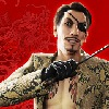 dcc95's avatar