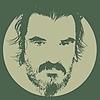 dccanim's avatar