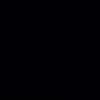 DCcomics1's avatar