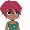 dcdanielle's avatar