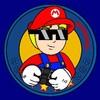 dcdawg13's avatar