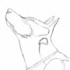 dcdog13's avatar