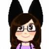 DCDr34m3r's avatar