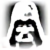 dcdward's avatar