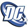 DCFan2004's avatar
