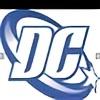 DCfan4ever's avatar