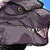 DCforever28's avatar