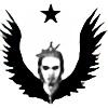 Dcfung's avatar