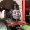dcg12b's avatar