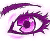 dcgamergirl's avatar