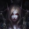 DCGameStream's avatar