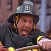 DCGarcia's avatar