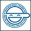 dcgi's avatar
