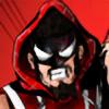 DCGIL's avatar