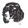 DCGrant's avatar