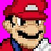 Dchan250's avatar