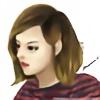 dchanna's avatar