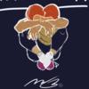 Dchanze's avatar