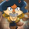 dchauck90's avatar