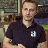 DChernov's avatar