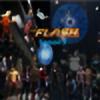 DCHEROFAN23352's avatar