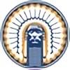 DChieftain's avatar