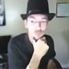 dchotwolf101's avatar