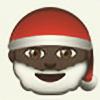 dchproductions's avatar