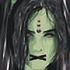 Dchristian3294's avatar