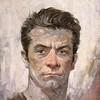 dcignoni's avatar