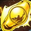 DCInfamous's avatar