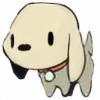 DCINoot's avatar