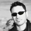 dcinzona's avatar