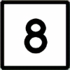 dcjc's avatar