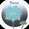 DCJessye's avatar