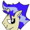 dcjoedog's avatar