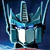 dcjosh's avatar