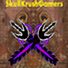 DCJtheICON1's avatar