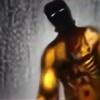 DCKARTIST's avatar